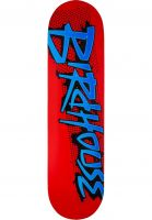 birdhouse-skateboard-decks-splatter-logo-red-vorderansicht-0263309