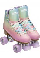 impala-alle-schuhe-quad-rollschuhe-rollerskates-pastelfade-vorderansicht-0292000