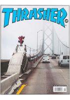 thrasher-verschiedenes-magazine-issues-2021-september-vorderansicht-0972704