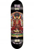 dgk-skateboard-decks-boo-harmony-black-vorderansicht-0269167