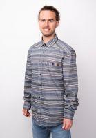 titus-hemden-langarm-alfons-multi-striped-vorderansicht-0411785