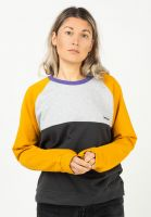 dedicated-sweatshirts-und-pullover-split-goldenyellow-vorderansicht-0422985