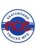 ace-verschiedenes-3-seal-sticker-blue-white-vorderansicht-0972565