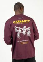 carhartt-wip-longsleeves-airwaves-shiraz-vorderansicht-0384005