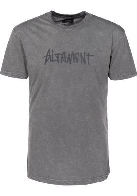 Altamont One Liner Wash