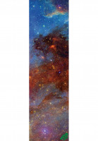 MOB-Griptape Griptape Space Out 1 Vorderansicht