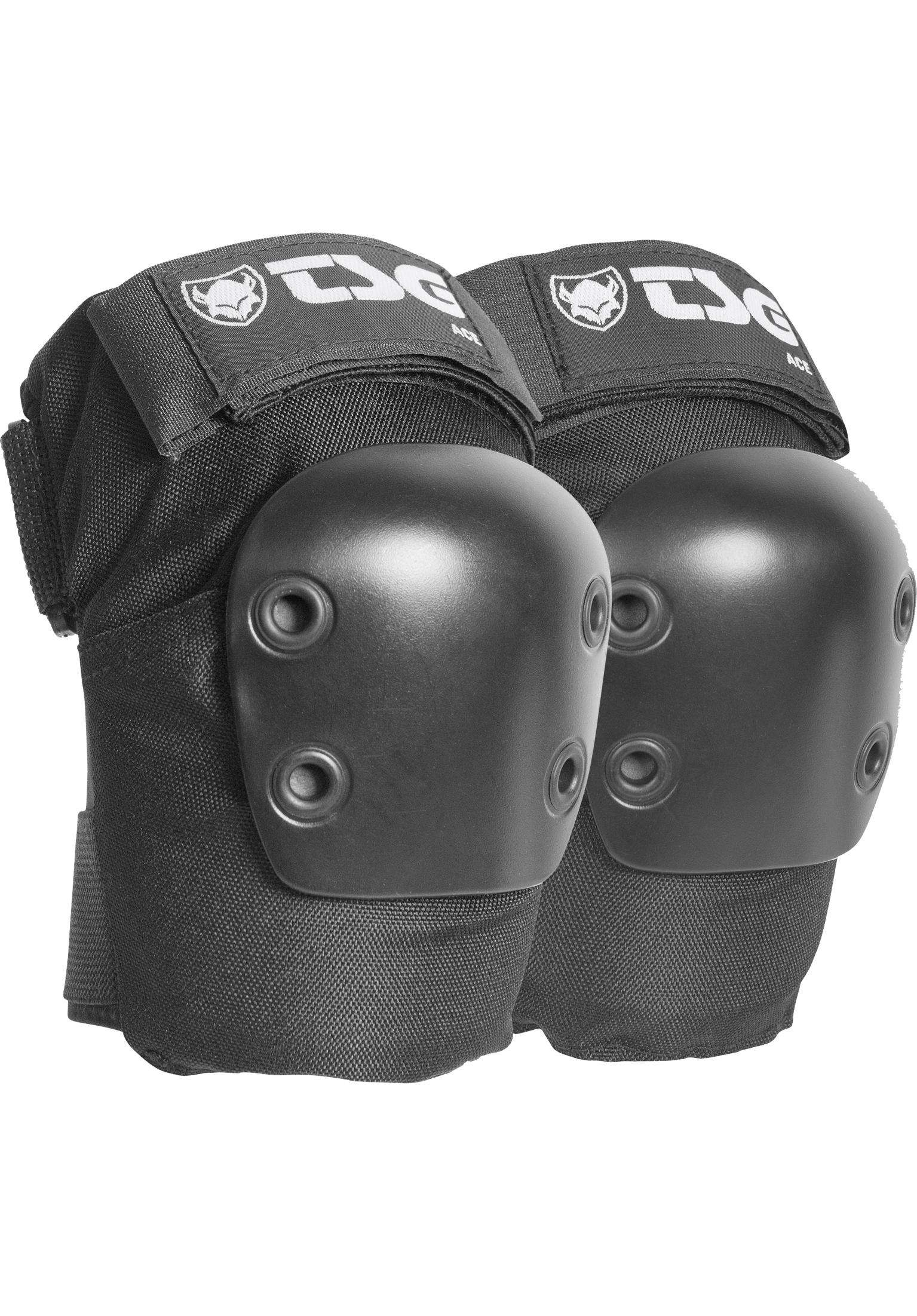 tsg gomitiere  Elbow Pads Ace TSG Gomitiere | Titus