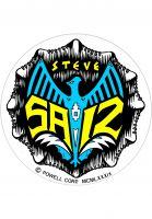 powell-peralta-verschiedenes-steve-saiz-totem-3-25-sticker-multicolored-vorderansicht-0972970