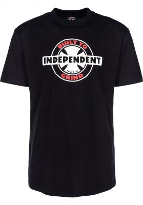 Independent 95 BTG Ring