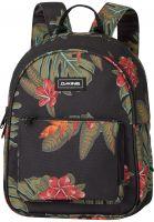 dakine-rucksaecke-essentials-pack-mini-junglepalm-vorderansicht-0880961