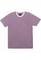 dark-seas-t-shirts-greenport-red-royal-vorderansicht-0322721