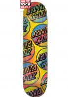 santa-cruz-skateboard-decks-contra-allover-multicolored-vorderansicht-0265973