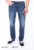 Levis Skate Jeans 511 balboa Vorderansicht