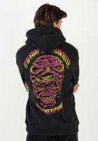 volcom-hoodies-michael-walrave-p-o-black-vorderansicht-0446040