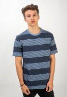 brixton-t-shirts-hilt-pocket-twilightblue-washednavy-vorderansicht-0399858