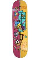pizza-skateboards-skateboard-decks-daycare-multicolored-vorderansicht-0266292