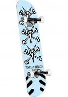 powell-peralta-skateboard-komplett-vato-rats-light-blue-vorderansicht-0161506