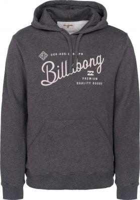 Billabong Wilcox