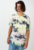 volcom-t-shirts-position-multi-vorderansicht-0321780