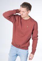 alife-and-kickin-sweatshirts-und-pullover-vincent-redbrick-vorderansicht-0422803