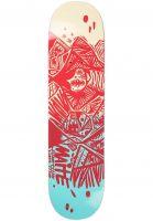 uma-landsleds-skateboard-decks-right-said-red-series-maite-vorderansicht-0267304