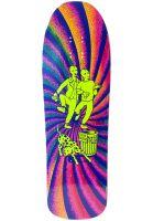 new-deal-skateboard-decks-steve-douglas-chums-heattransfer-neonmulticolor-vorderansicht-0262737