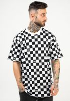 vans-t-shirts-kyle-walker-checker-black-white-vorderansicht-0322942