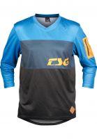 tsg-longsleeves-ak4-jersey-blue-vorderansicht-0383583