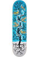 real-skateboard-decks-wair-peace-tree-full-se-blue-white-vorderansicht-0265671