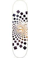jart-skateboard-decks-spiral-white-black-yellow-vorderansicht-0265953