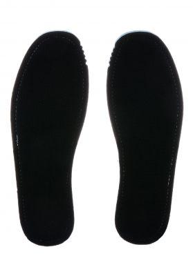 Footprint Insoles Kingfoam Flat Gustavo Brasa