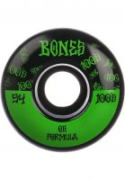 bones-wheels-rollen-100-s-og-18-v4-100a-wide-black-green-vorderansicht-0134698