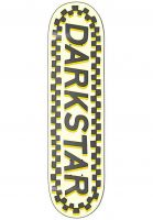 darkstar-skateboard-decks-checker-rhm-white-yellow-vorderansicht-0263741