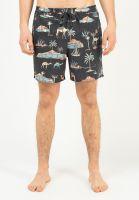 roark-beachwear-shorey-agafy-black-vorderansicht-0205483