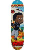 dgk-skateboard-decks-henry-from-nothing-multicolored-vorderansicht-0262723