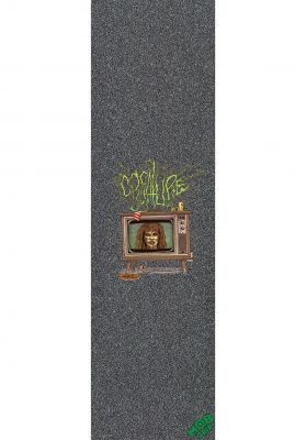 MOB-Griptape Creature Holiday 18