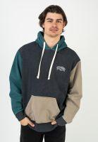 billabong-hoodies-the-block-black-vorderansicht-0446101