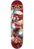 foundation-skateboard-decks-creager-trix-reissue-multicolored-vorderansicht-0264062