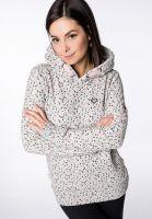 alife-and-kickin-hoodies-sarina-cloudy-vorderansicht-0445838
