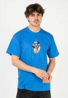 huf-t-shirts-x-streetfighter-chun-li-royal-vorderansicht-0323578