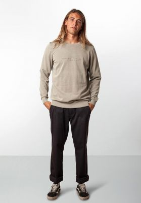 Rhythm Washed Out Pullover