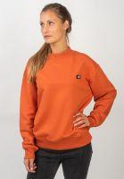 dickies-sweatshirts-und-pullover-bardwell-rust-vorderansicht-0422722