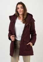 ragwear-winterjacken-malati-winered-320-vorderansicht-0250219