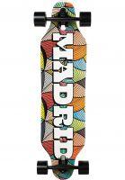 madrid-longboards-komplett-trance-dt-40-pastel-vorderansicht-0194456