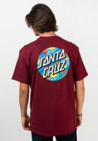 santa-cruz-t-shirts-primary-dot-wine-vorderansicht-0321514