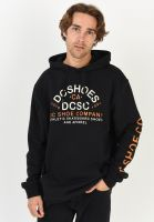 dc-shoes-hoodies-built-not-bought-black-vorderansicht-0445982
