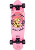 z-flex-cruiser-komplett-aragon-cheetah-27-pink-vorderansicht-0252825