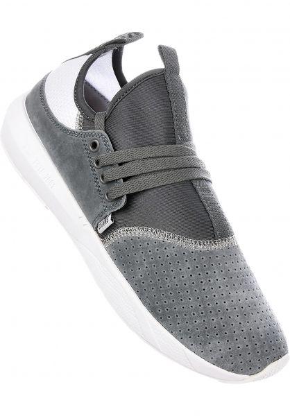 paiement visa rabais Livraison gratuite qualité Chaussures De Perfo Moclau Djinn Blanc - 46 profiter à vendre 2csIiKO9