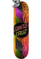 santa-cruz-skateboard-decks-afterglow-vx-deck-dot-vorderansicht-0263441