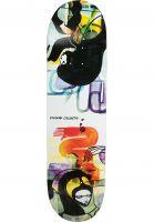 colours-collectiv-skateboard-decks-barras-grunge-queens-of-hearts-multicolored-vorderansicht-0266168